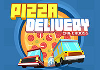 Pizza-Delivery-Game