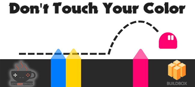 Dont-Touch-Your-Color