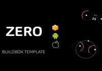 Zero-Buildbox-Game