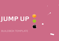 Jump-Up-Buildbox