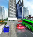 City-Bus-Simulator