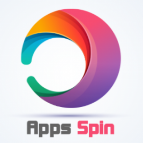 Apps Spin